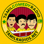Tamil Comedy Radio 2